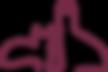 hladik_logo2-01 - kopie.png