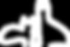 hladik_logo_white.png