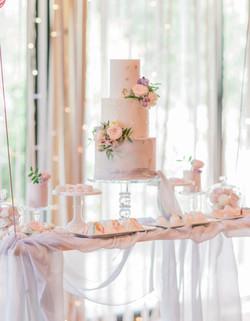 Wedding Cake Shop South Yorkshire