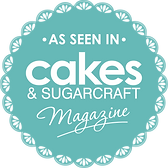 As Seen in Cakes & Sugarcraft png.png