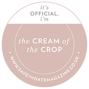 i'm cream of crop_300x (1).png