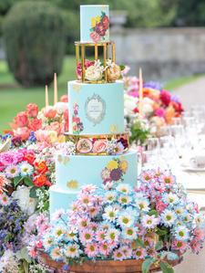 Prestwold Hall Wedding Photographer Wedding Table-26_websize.jpg