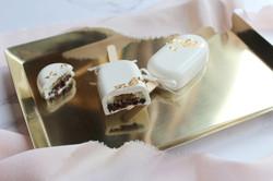 Wedding Cake Favours Sheffield