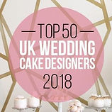 top-50-uk-wedding-cake-designers-2018a.j