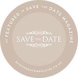 sccpre.cat-save-the-date-png-503136.png