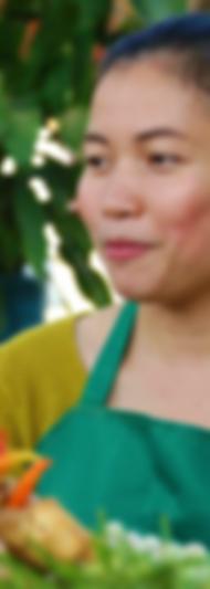 Bamboo Tree & Vatsene restaurants, Cooking school in LuangPrabang