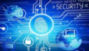 cyberWorld.jpg