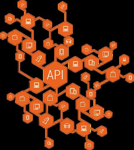 API-4.png