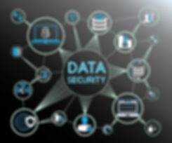 big-data-security-1.jpg