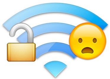 Is WiFi at Risk?