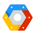 Google-Cloud-Platform-Icon.png