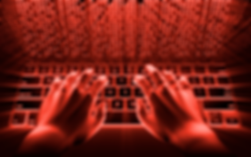 red-team-penetration-testing-1.png