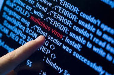 Code-Security.jpeg