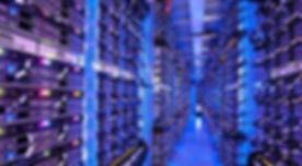datacenter-3.jpg