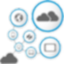 cloud_process_group-300x300.png