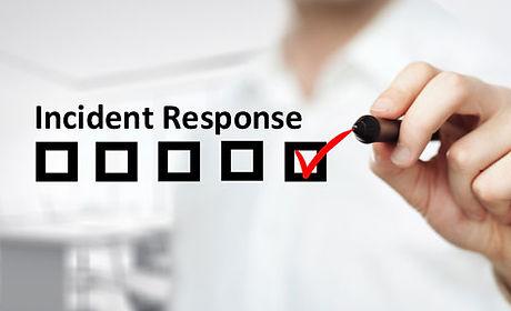 Incident-Response.jpg