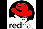 redhat-logo_0.png