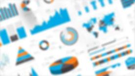 10-free-data-visualization-tools_z7m6.jpg