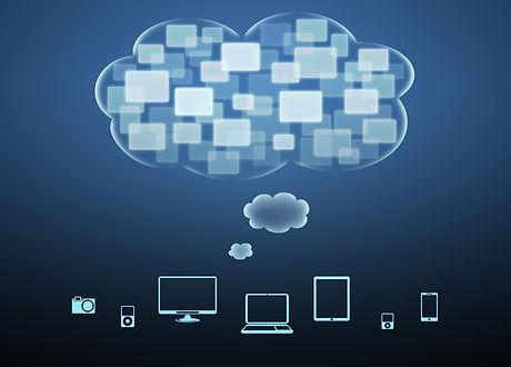 cloud storage1.jpg