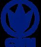 CWN-logo.png