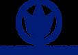 03-02-16_Carnwennan logo_med.png