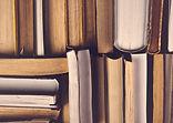מועצה דתית נתיבות - מידע לגבאי