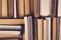 Gebrauchte Bücher