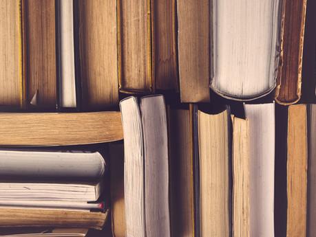 Conscious literary choices