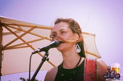 Julia Lage-2016