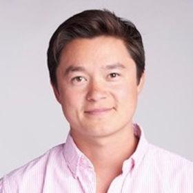 Jon Chia