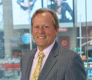 Jim Lawrence
