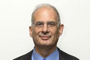 George Weltman
