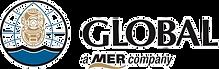 GDMER_Logo_CMYK_H%5B1%5D_edited.png