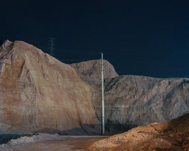 火星2-2.jpg