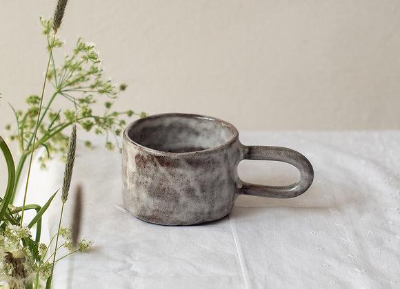 Wabisabi coffee mug II