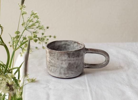 Wabisabi coffee mug I