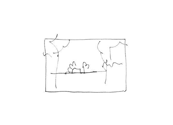 Landscape I - A6