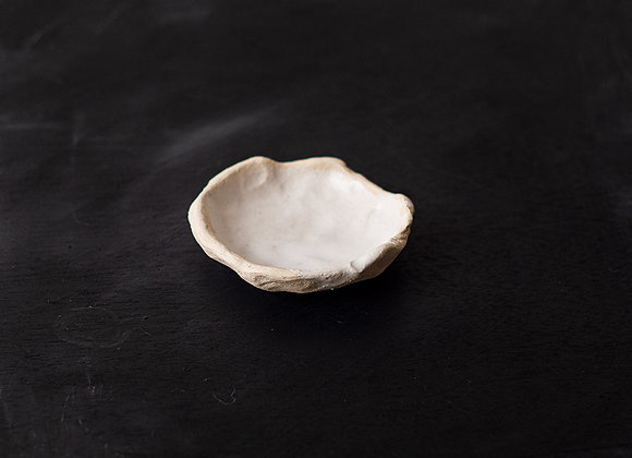 Primal tiny bowl