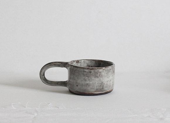 Wabisabi coffee mug