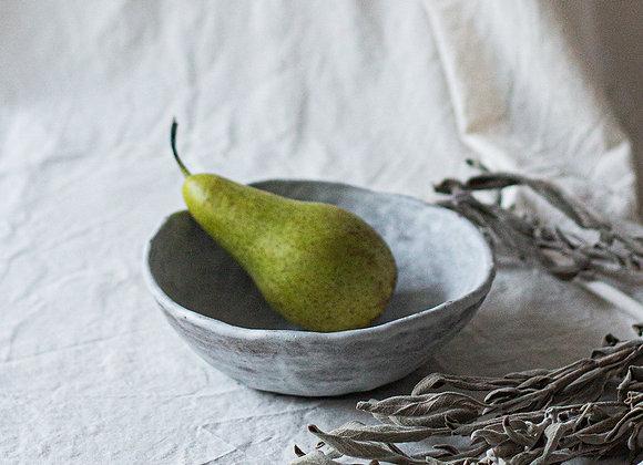 Wabisabi breakfast bowl