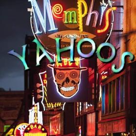 Memphis Yahoos