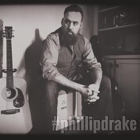 Phillip Drake