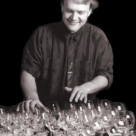 Brien Engel