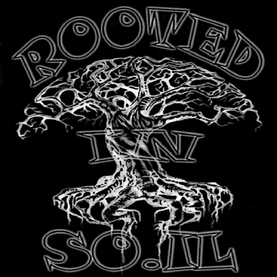 Rooted in So.IL