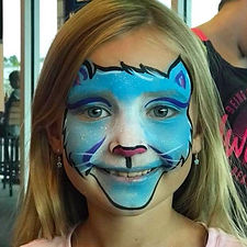 Face Paint (5).JPG