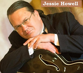 jessie howell.png