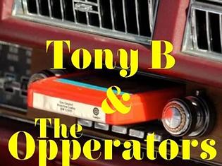 Tony B & The Opperators.png