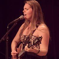 Lauren Waters