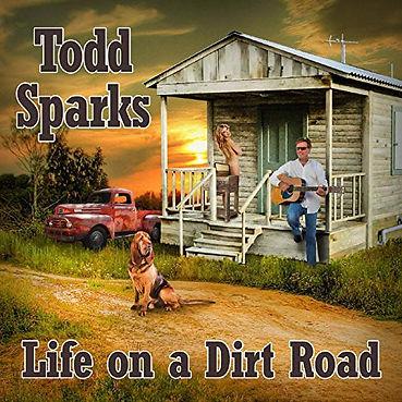 Life On A Dirt Road.jpg