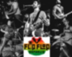 Flip Flop Republic.jpg